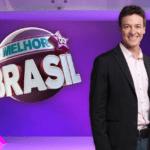 Inscrever no Quadro Sua Festa é Nossa: Melhor do Brasil 2017 2018