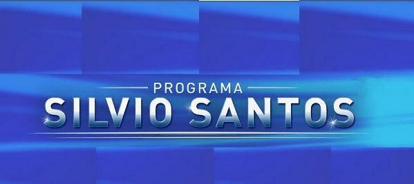 Inscrições Quadro Eu Preciso de Ajuda – Programa Silvio Santos