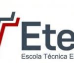 Vestibulinho Etec 2018
