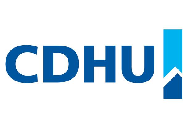 CDHU 2018 – Inscrições