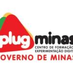 Inscrições Plug Minas 2018