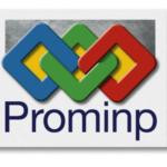Inscrições Prominp 2018