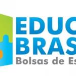 Educa Mais Brasil – Inscrições 2018