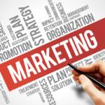 Curso de Marketing e Mídias Sociais 2018