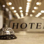 Curso de Hotelaria 2018