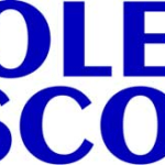 Boletim Escolar 2017