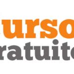 Cursos Gratuitos Online com Certificado Grátis