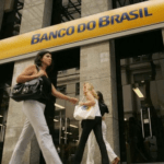 Jovem Menor Aprendiz Banco do Brasil 2018