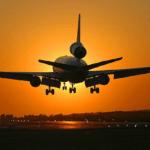 Preços de Passagens Aéreas