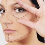 Cirurgia Plastica Gratuita