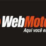 Anunciar na WebMotors